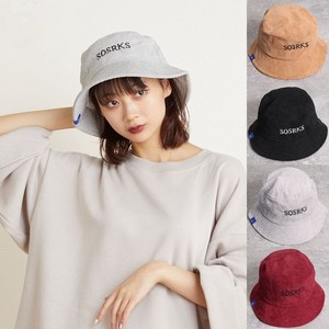 BUCKET HAT Korea Unisex