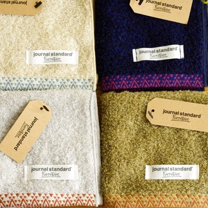 and Journal Standard IMABARI TOWEL Standard Face Towel Handkerchief