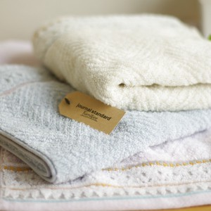 and Journal Standard IMABARI TOWEL Face Mini Towel