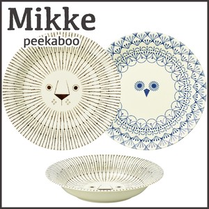 Pasta Plate Question Matching