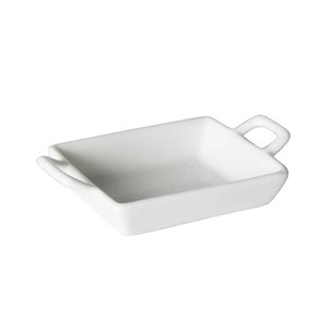 【DULTON ダルトン】RECTANGLE PAN SET OF 4