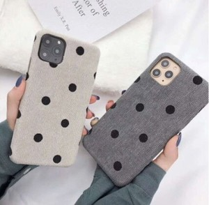 Dot Dot Smartphone Case Cover iPhone iPhone