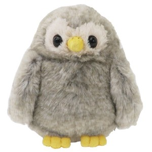 Soft Toy Animal Soft Toys Owl