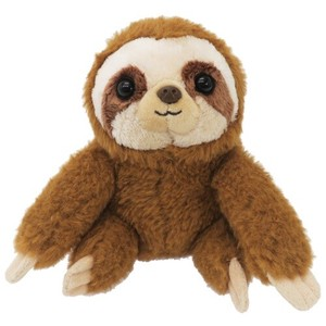 Soft Toy Animal Soft Toys Sloth