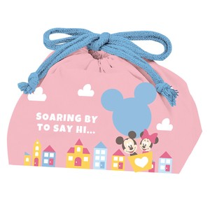 DISNEY Lunch Pouch