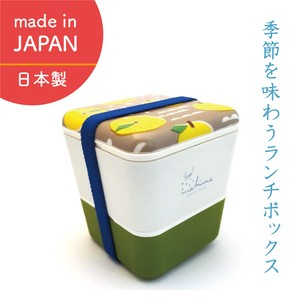 Atelier Lunch Box