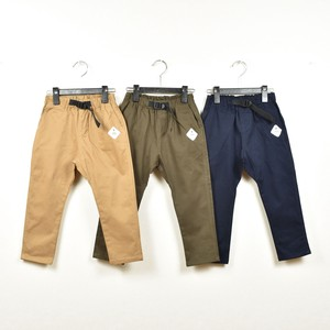 [ 2020NewItem ] Tapered Slim Long Pants