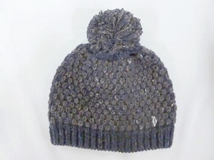A/W Nep Knitted Watch Cap