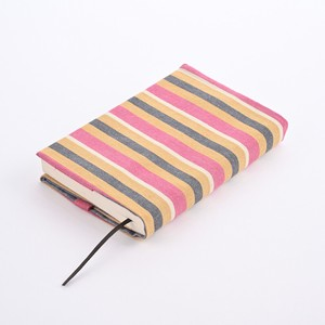 Ise Cotton Book Cover