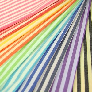 Limit Special Fabric Stripe Stripe 12cm