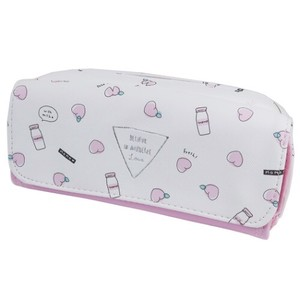 Tray Pencil Case