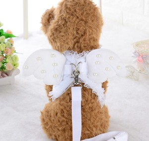 Angel Accessory Adjustment Small Size White