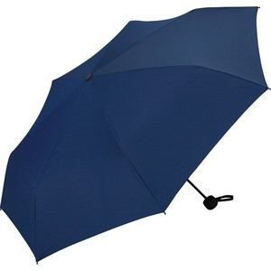 Party Folding Umbrella Umbrella