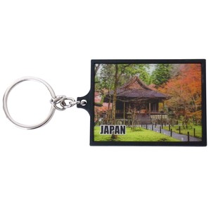 Japanese Style Key Ring Key Ring Japanese Pattern