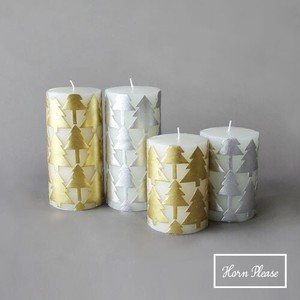 A/W Candle Tree