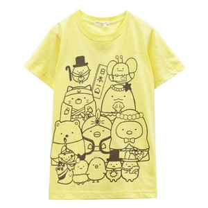 Sumikko gurashi T-shirt Movie
