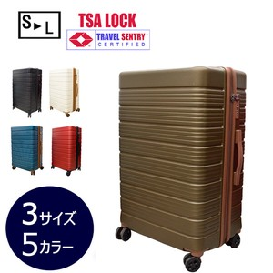 Carry Case Suit Case
