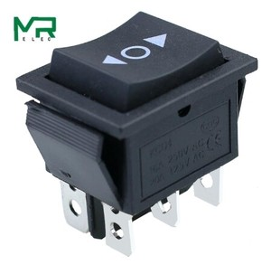 Locker Switch Power Source Switch Position pin Light
