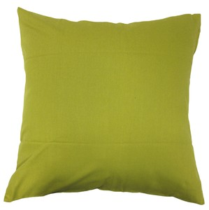 Cushion Cover Color