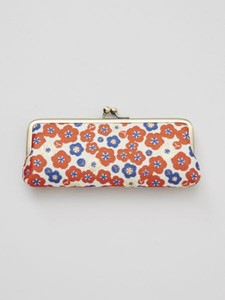 Eyeglass Case Coin Purse
