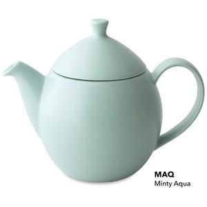 FORLIFE デューティーポット 946ml 茶こし付き 食器洗い機OK ホテル・レストラン・カフェ用
