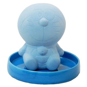 [Marimo Craft] Grilled humidifier Doraemon