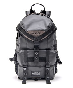 DEVICE Military Backpack