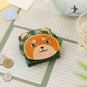 "[ 2020NewItem ] Puise ""Furoshiki"" Japanese Traditional Wrapping Cloth Shiba Dog"