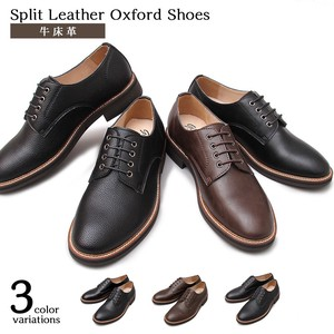 Leather Ford Shoes Leather Shoes