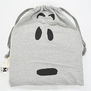 Snoopy Lucky Bag Set Happy Bag