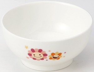 Friend Soup Bowl