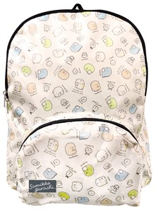 Folded Backpack Sumikko gurashi
