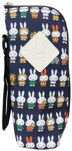 baby bottle Pouch Miffy