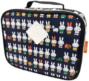 Deodorize Diapers Bag Miffy