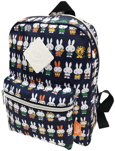 Baby Backpack Miffy
