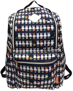 Backpack Miffy