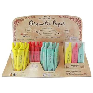 Fluorescence Aroma Display Set