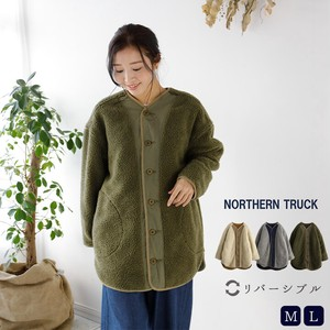 Jacket Blouson Coat Ladies Rack Top Outerwear Plain