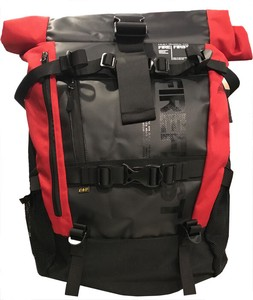 Roll Top Backpack Outdoor Good Big Backpack