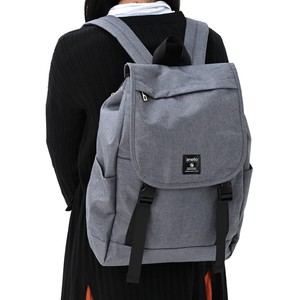 anello GRANDE Cover Backpack