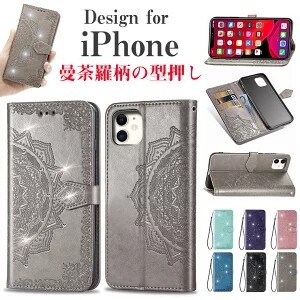 iPhone Notebook Type Case Cover Card Storage Regularly Touch