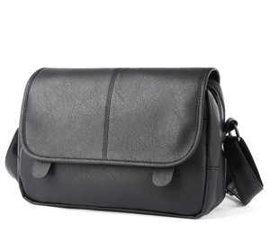 Top Brand Men Body Bag Cross Body Bag