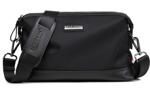 Top Brand Men Body Bag Closs Body Bag