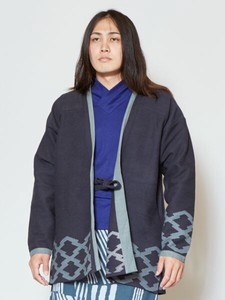 [2019NewItem] Design Elase Men's Cape