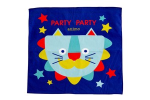 [ 2020NewItem ] Admission Admission Party Party Lunch Box Wrapping Cloth