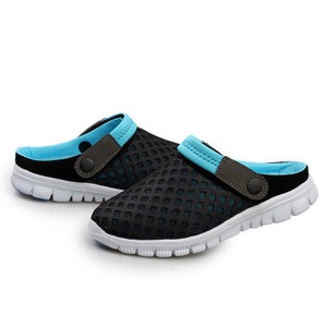 Sandal Men's Ladies Slippon Sneaker Outdoor Good
