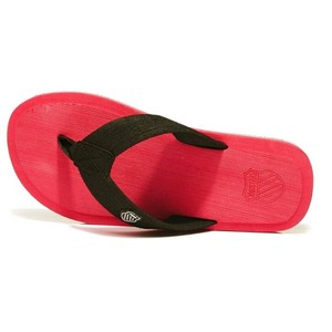 Sandal Flip Flop Men's Brand Colorful Light-Weight Marine Sport