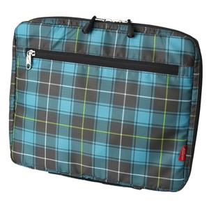 Bag Reversible Inch Tablet