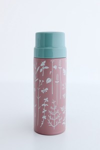 [ 2020NewItem ] Botanical Bottle