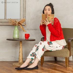 <即納>【2020SS】パンツ ストロベリー